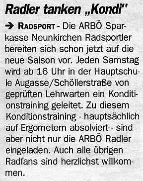 Presse 27.2.2003