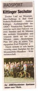 Presse 22.5.2003