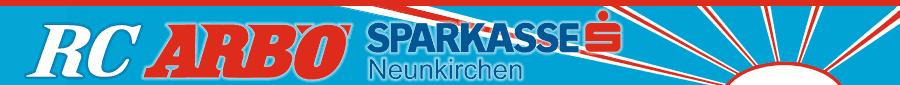 Radclub ARBÖ Sparkasse Neunkirchen