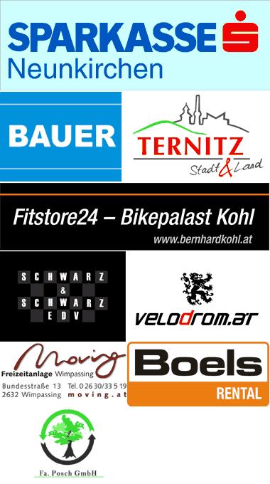 Sponsors-Querfeldein-2012