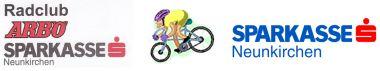 Jugend zum Radsport 2008 header
