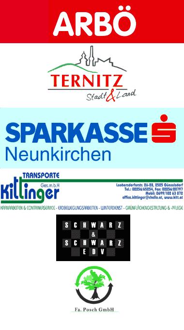 querfeldein-sponsoren-2015