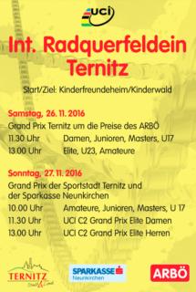 radquerfeldein-ternitz-10-2016-v1-small-web
