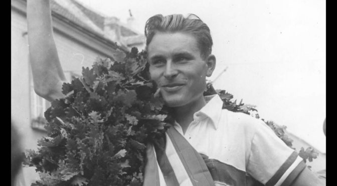 Leopold Friedbacher